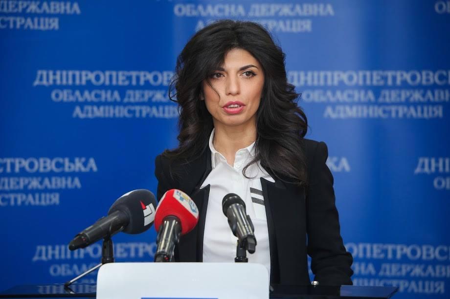 Агія Загребельська