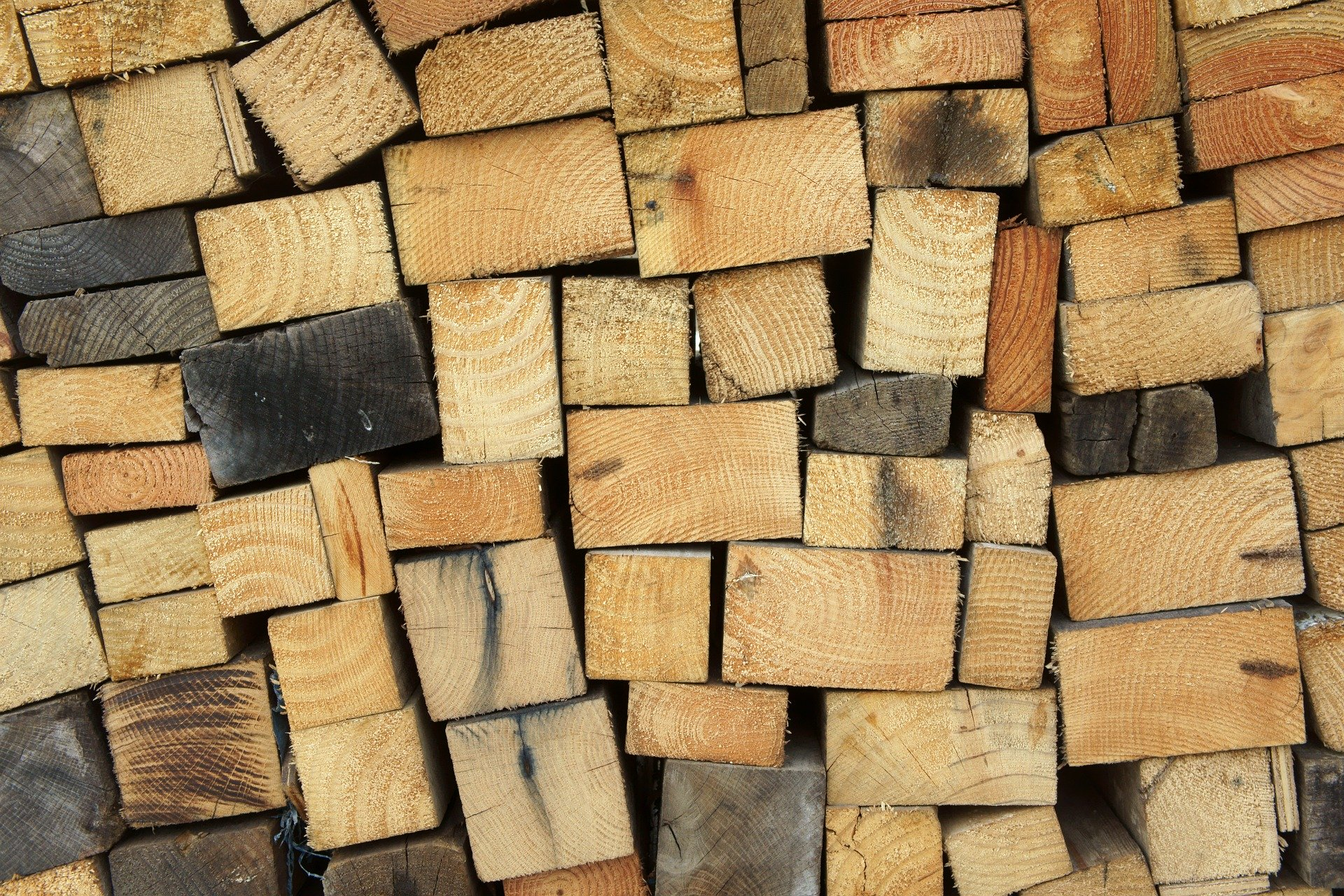 Альтернативні паливно-енергетичні ресурси та законодавчі особливості їх закупівель