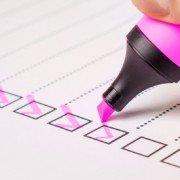 Прив'язка всіх процедур закупівель до річного плану: як працюють нові статуси позицій
