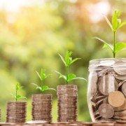 Чи можна змінювати вартість договору про закупівлю, якщо зросла заробітна плата, рекомендована Міністерством регіонального розвитку, будівництва та житлово-комунального господарства України?