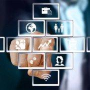 E-DATA: удосконалення системи відкритого використання публічних коштів