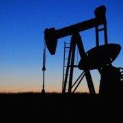 Інформативний лист Мінекономіки щодо закупівлі природного газу у зв'язку зі змінами в законодавстві