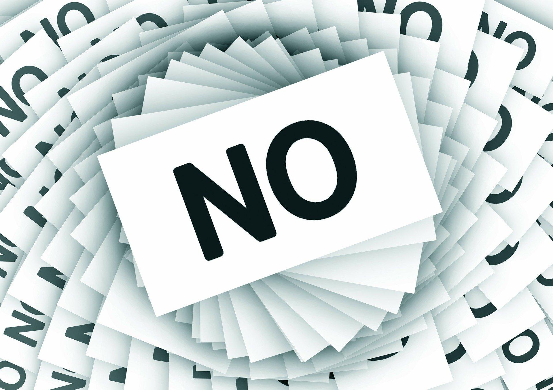 У яких випадках відмовляти учасникові через корупцію: 4 кейси
