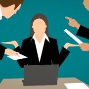 Одинадцять змін у новому Законі, на які варто звернути увагу при оскарженні