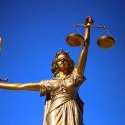 Особливості виконання судових рішень у випадках, коли таке виконання гарантує держава