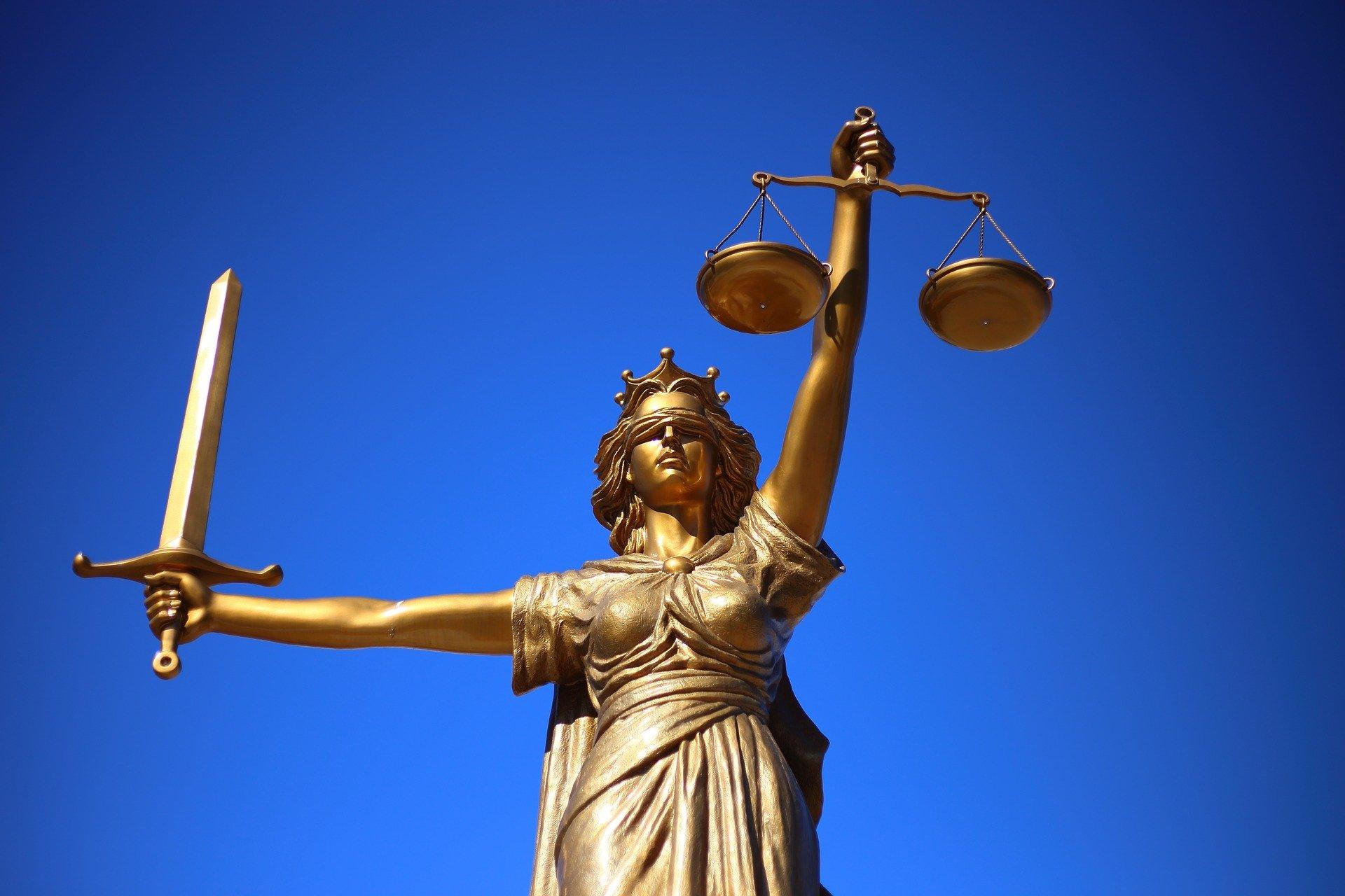 Щодо права громадського об'єднання на звернення до суду з позовом про визнання недійсним договору про закупівлю, укладеного за результатами переговорної процедури, в якій громадське об'єднання не брало участі