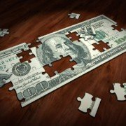Особливості здійснення попередньої оплати товарів, робіт і послуг, що закуповуються за бюджетні кошти