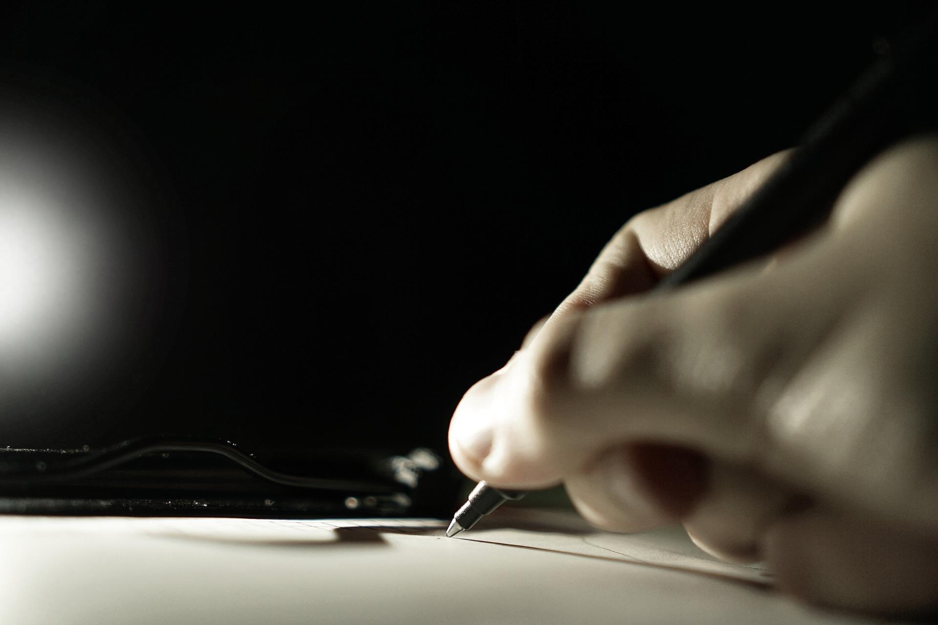 Проблеми накладення електронного цифрового підпису замовниками