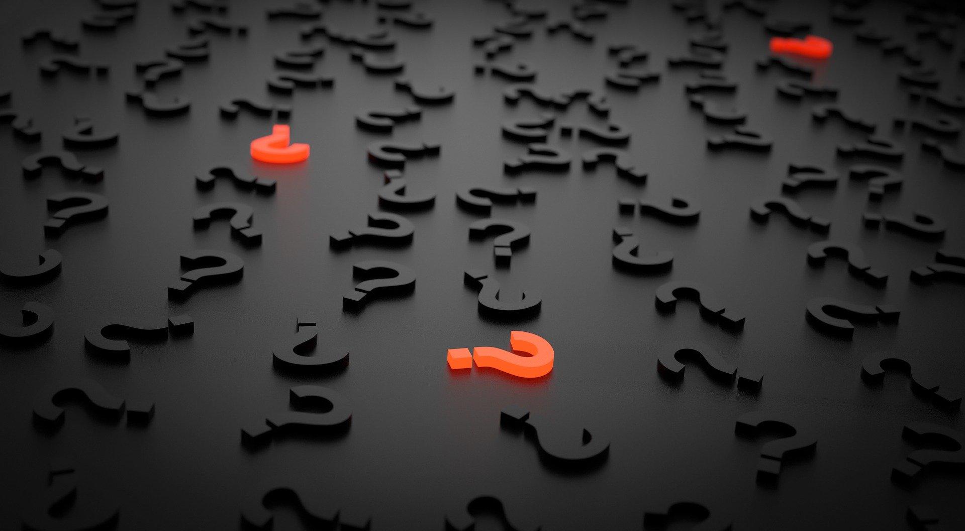 Чи обов'язково замовникові встановлювати хоча б один кваліфікаційний критерій?