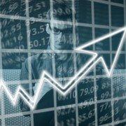 Рік функціонування Закону про публічні закупівлі та влив ProZorro на закупівлі в цілому