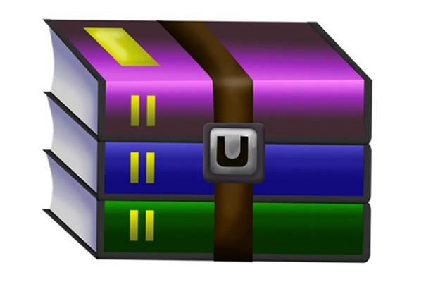 Щодо надання документів у форматі RAR