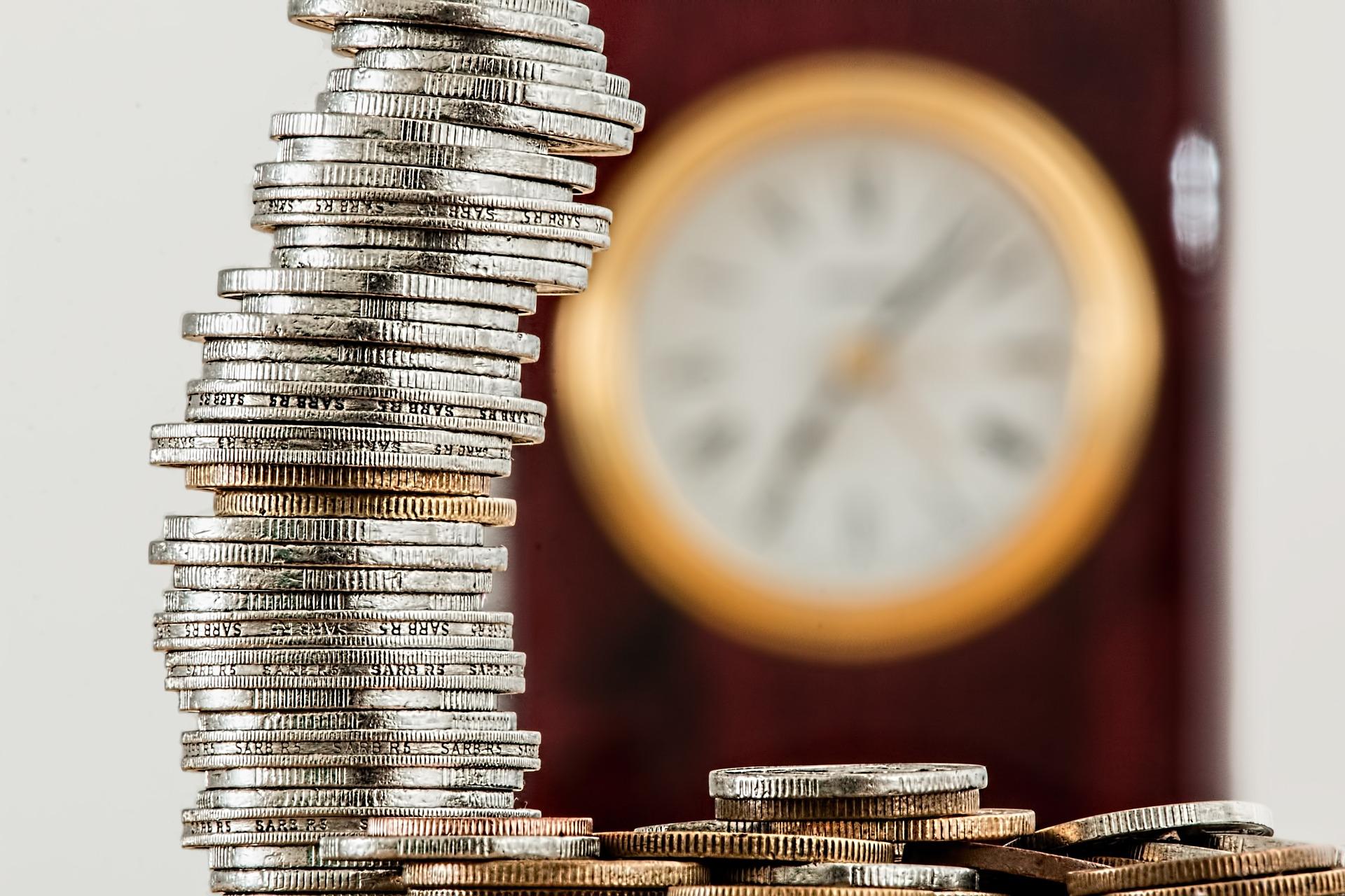 Щодо наявності досвіду виконання аналогічних договорів на суму не менше ніж 200 000,00 грн