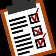 Щодо встановлення вимоги про наявність документального підтвердження досвіду виконання кількома аналогічними договорами