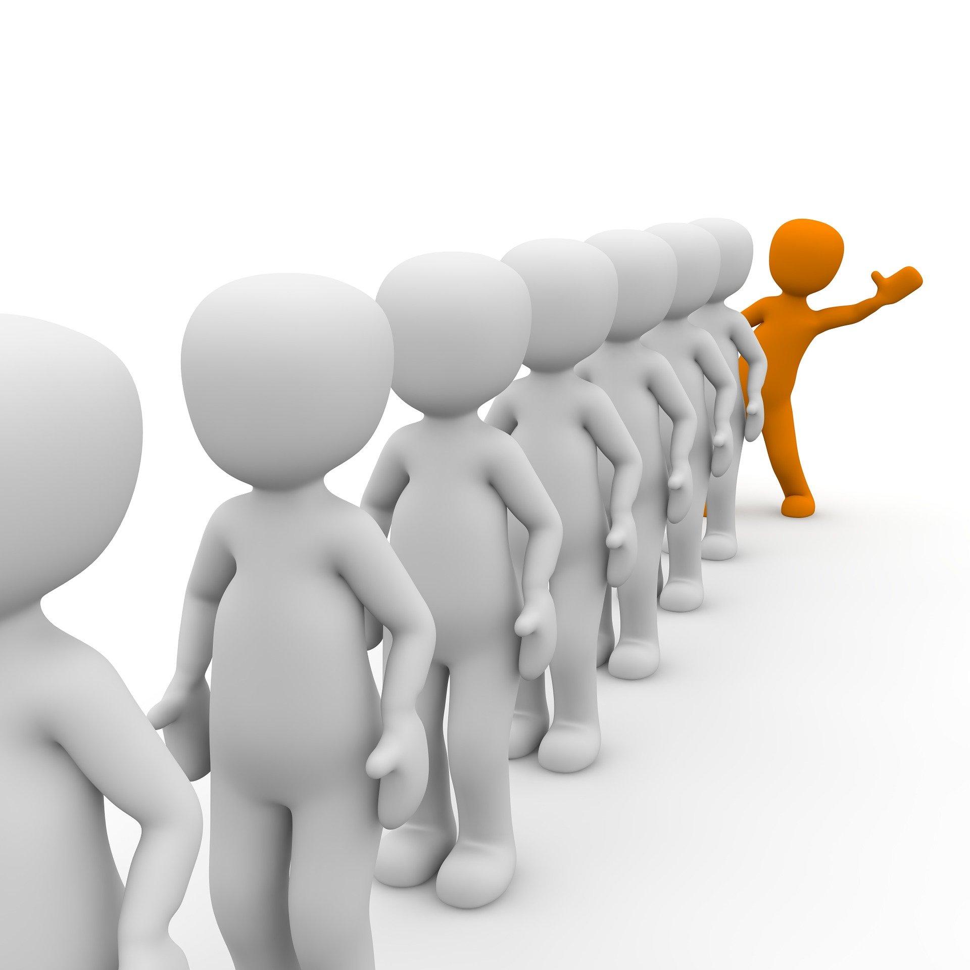 Щодо вимог до учасника, які включено замовником до проекту договору