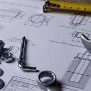 Щодо визначення предмета закупівлі робіт