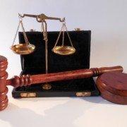 Складання протоколів про адмінправопорушення за статтею 164-14 КУпАП за новими правилами
