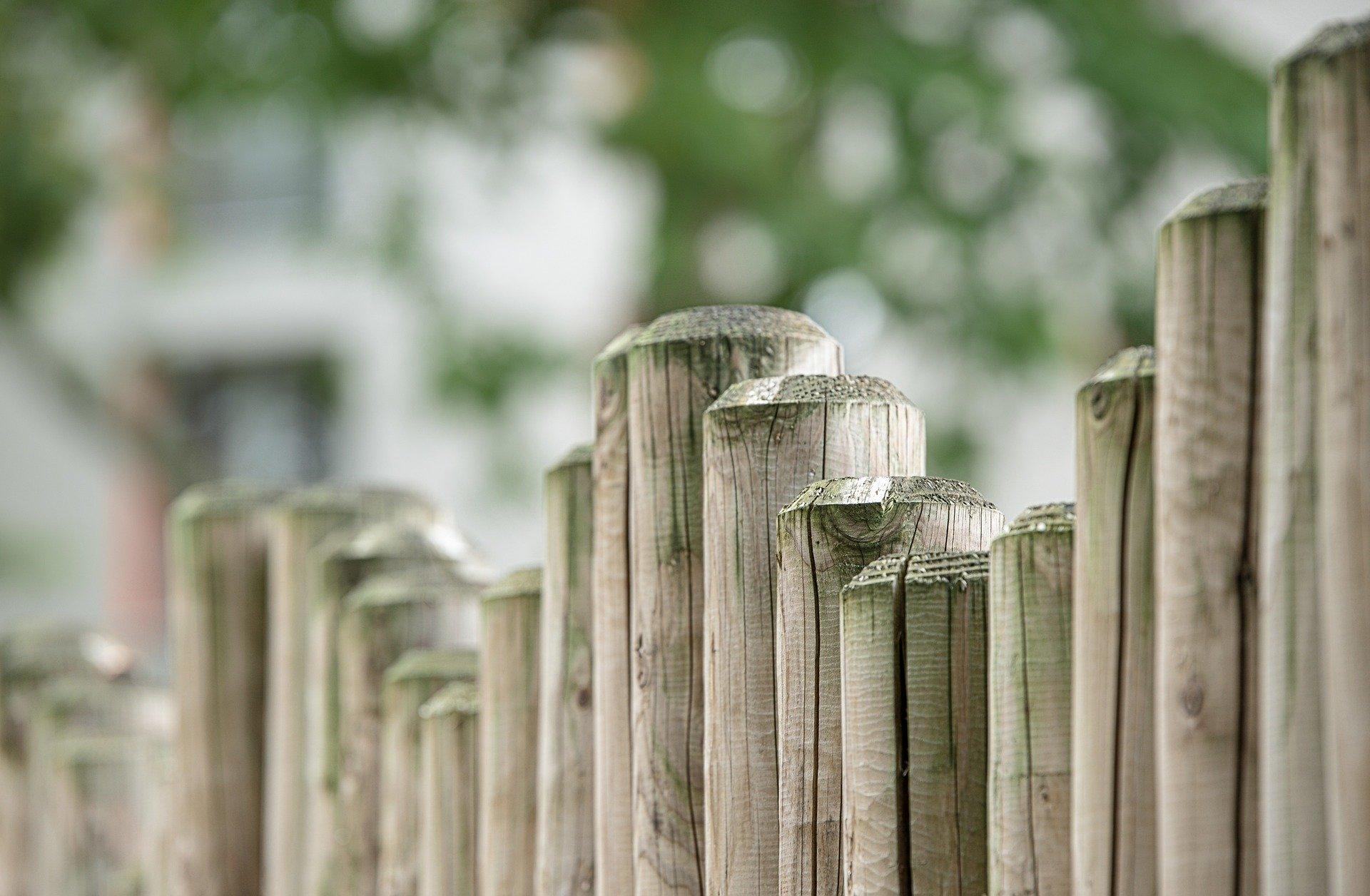 Уважність, прискіпливість та раціональний підхід: поради постачальникам у закупівлях