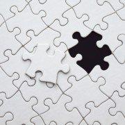 Встановлення в тендерній документації описів та прикладів формальних помилок: обов'язок чи право замовника?