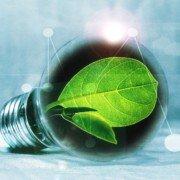 Закупівлі енергосервісу через ProZorro: прозорість, масштаб інвестування та прогнозування
