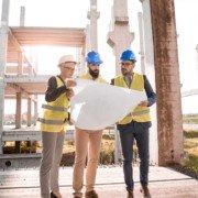 Закупівля додаткових будівельних робіт, не зазначених у початковому проекті