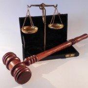 Рішення Господарського суду Чернівецької області від 06 вересня 2018 року, справа № 926/1203/18