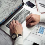 Зміни в містобудуванні: збільшення контролю за будівельниками чи вдосконалення містобудівної діяльності?