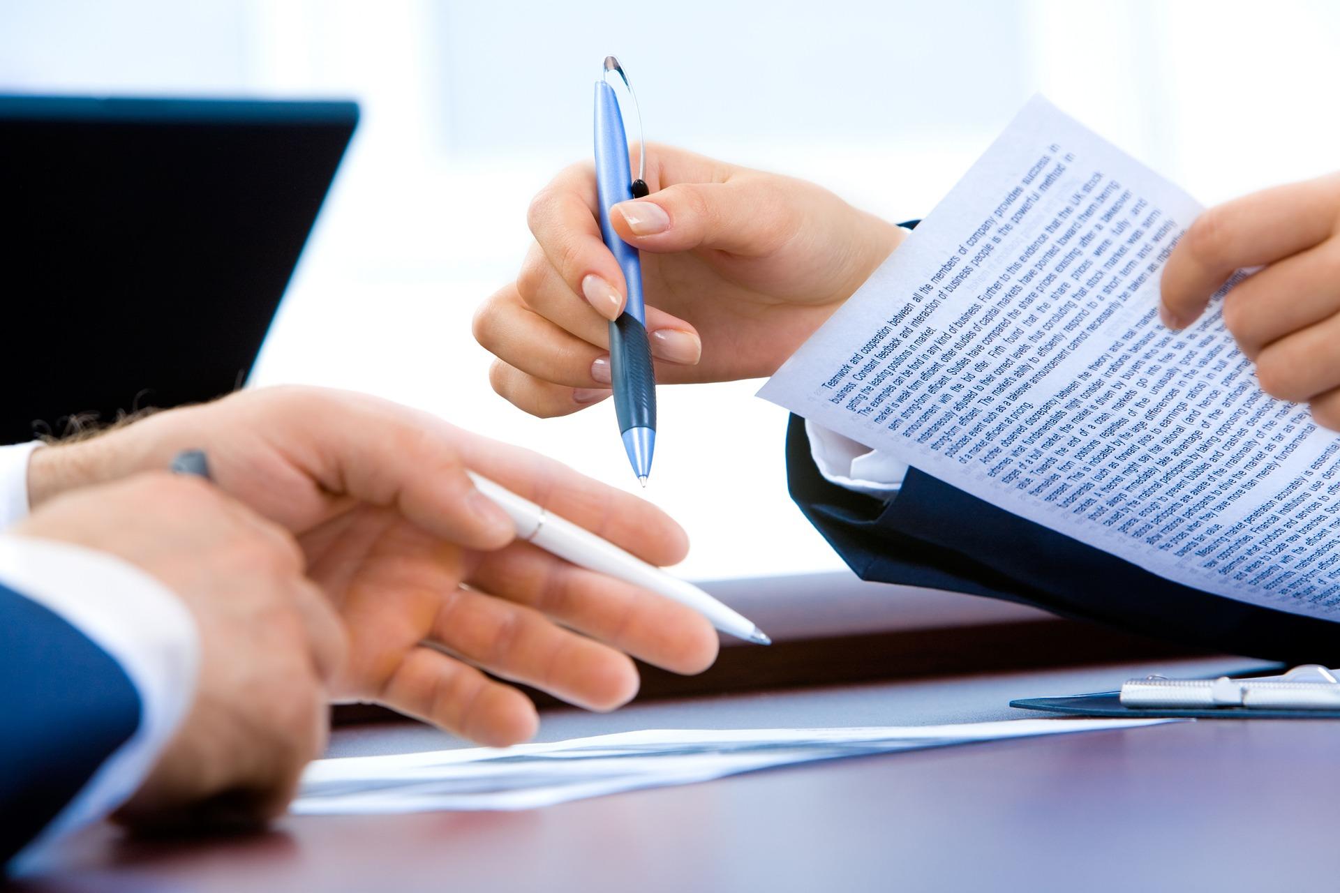 Кінець паперовому беззаконню або Е-контрактинг в Prozorro
