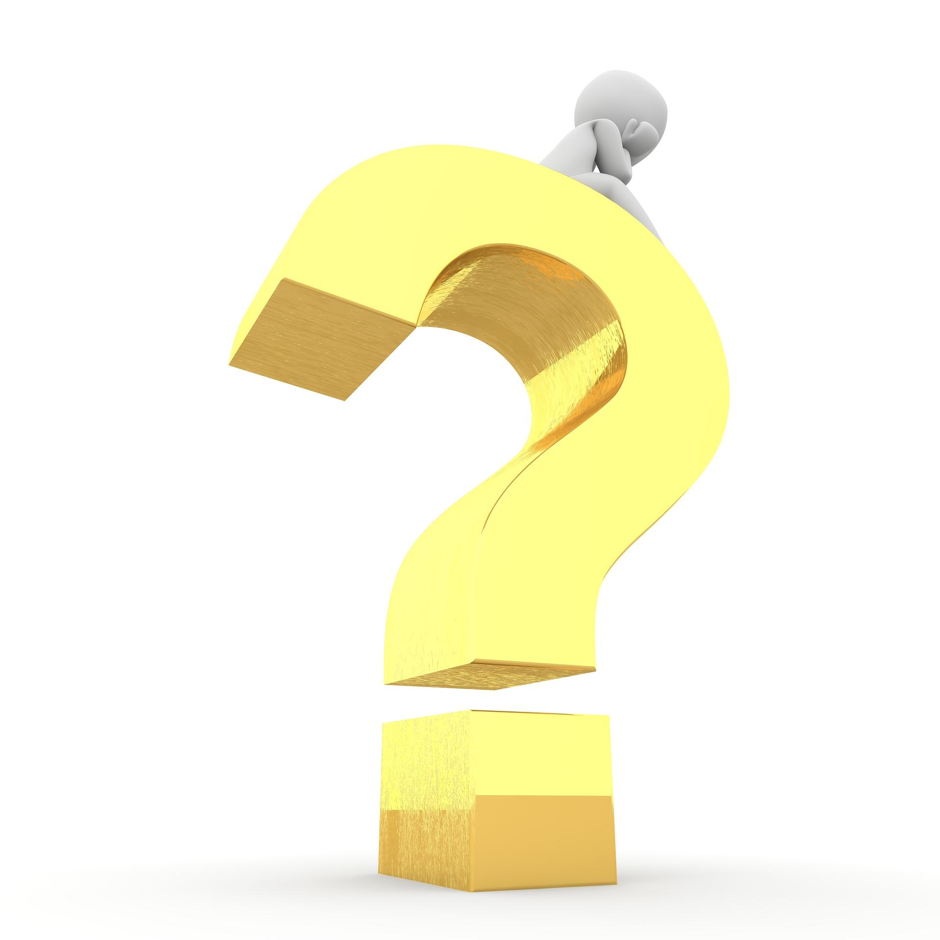 Щодо внесення змін до договору на закупівлю бензину, наприклад, на підставі п. 2 ч. 4 ст. 36 Закону