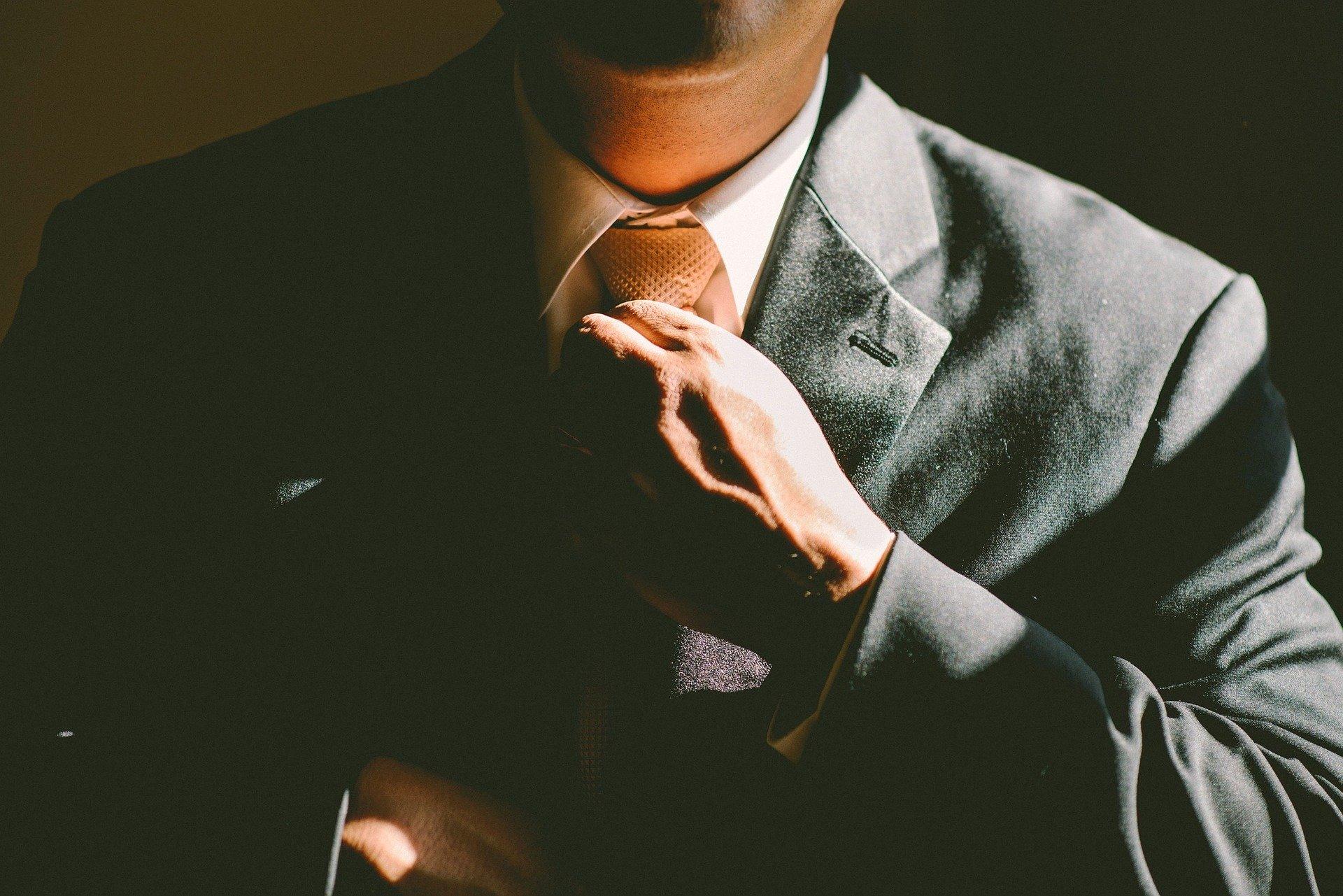 Усе, що потрібно знати про уповноважену особу, або Організація закупівельної діяльності за новим Законом