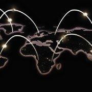 Чи потрібно оприлюднювати саме річні плани на Єдиному державному веб-порталі відкритих даних?