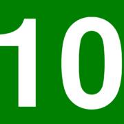 Десять змін у новому Законі: важливі акценти для учасників!