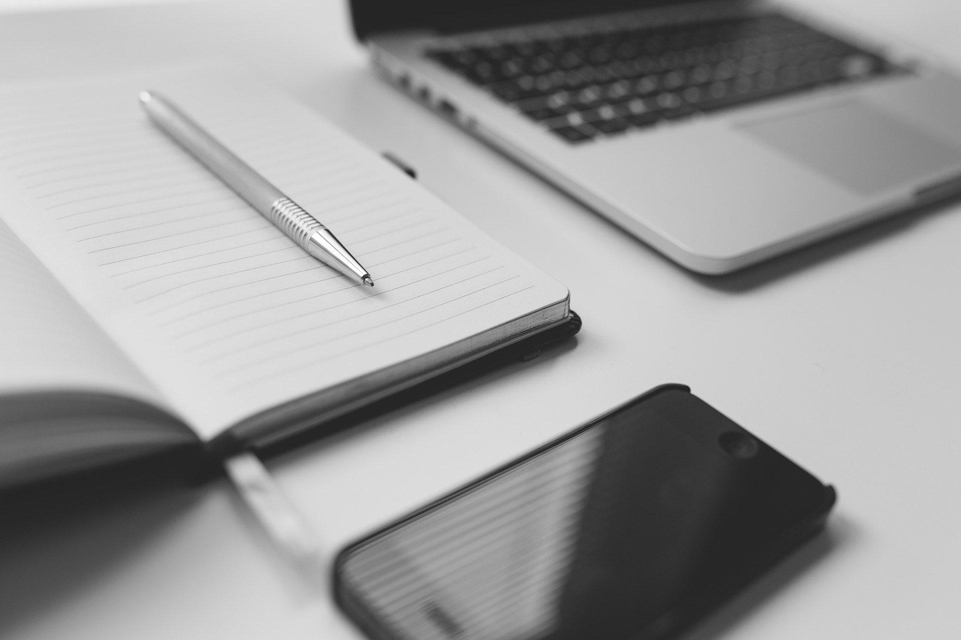 Ділимось досвідом оформлення онлайн-заявки з використанням ЕЦП на отримання Довідки МВС про відсутність судимості