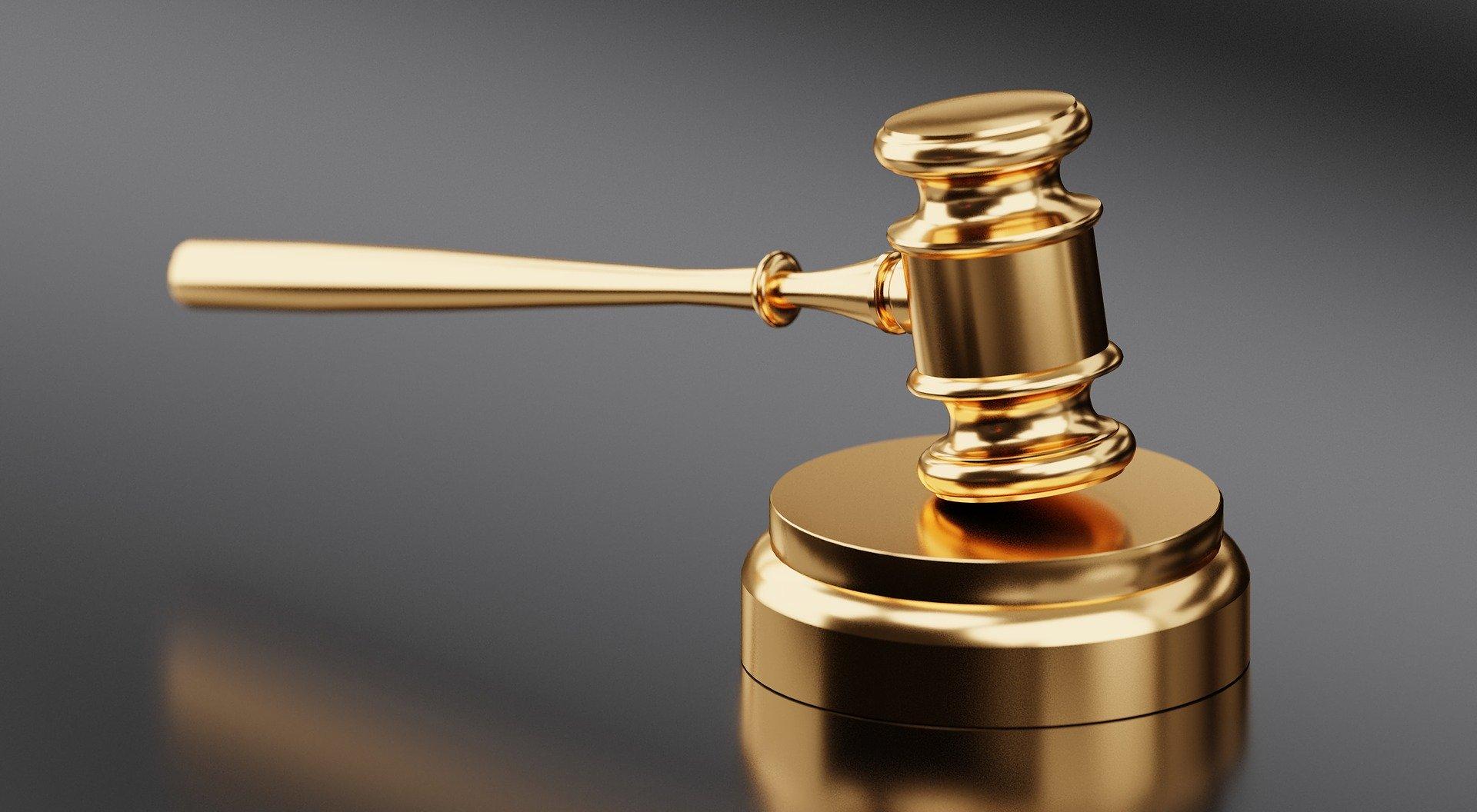 Щодо порушення відповідачами умов проведення процедури закупівлі