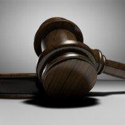 Експертна консультація як належний доказ відсутності конкуренції та застосування переговорної процедури закупівлі