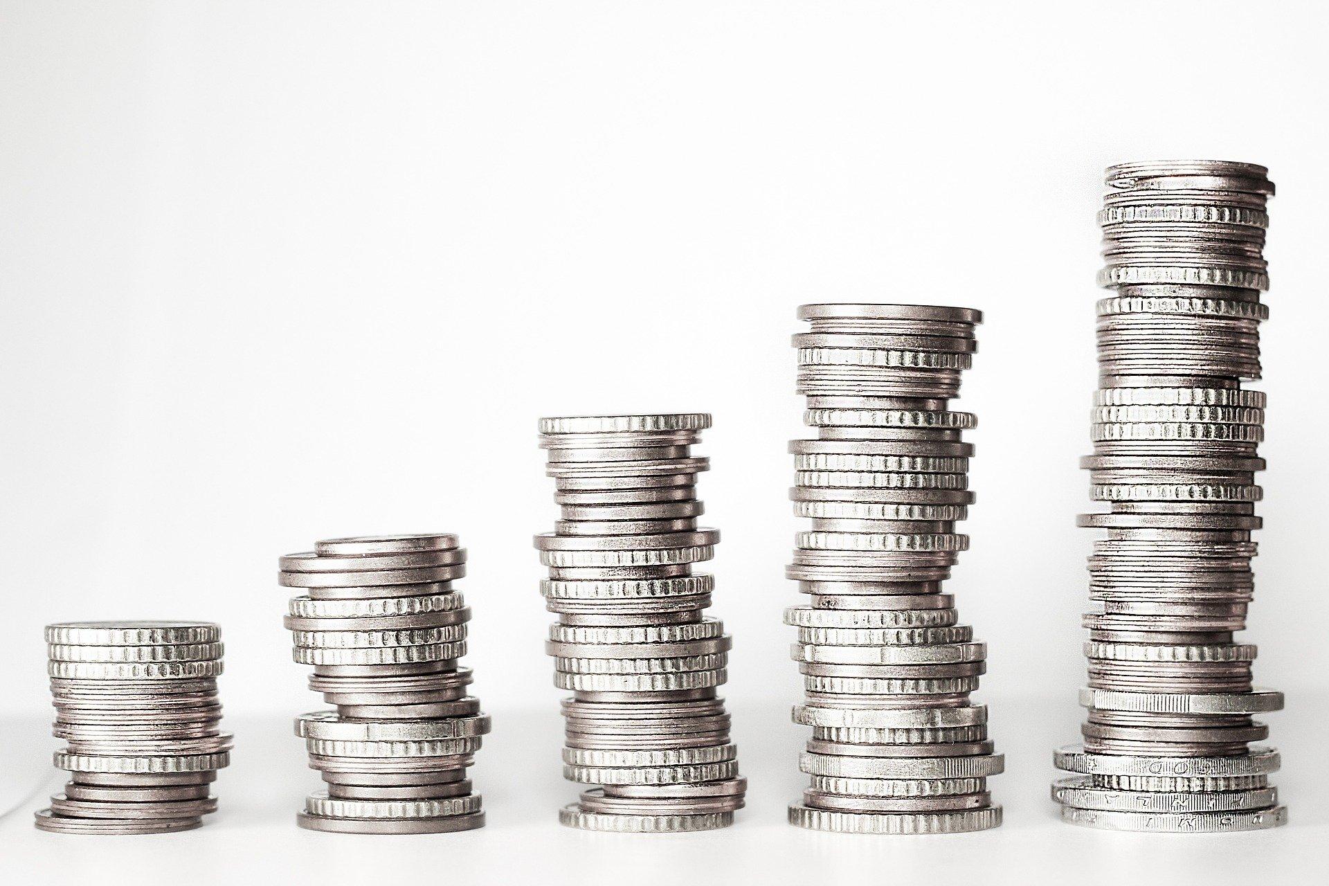 Як оформити тендерне забезпечення у вигляді електронної банківської гарантії