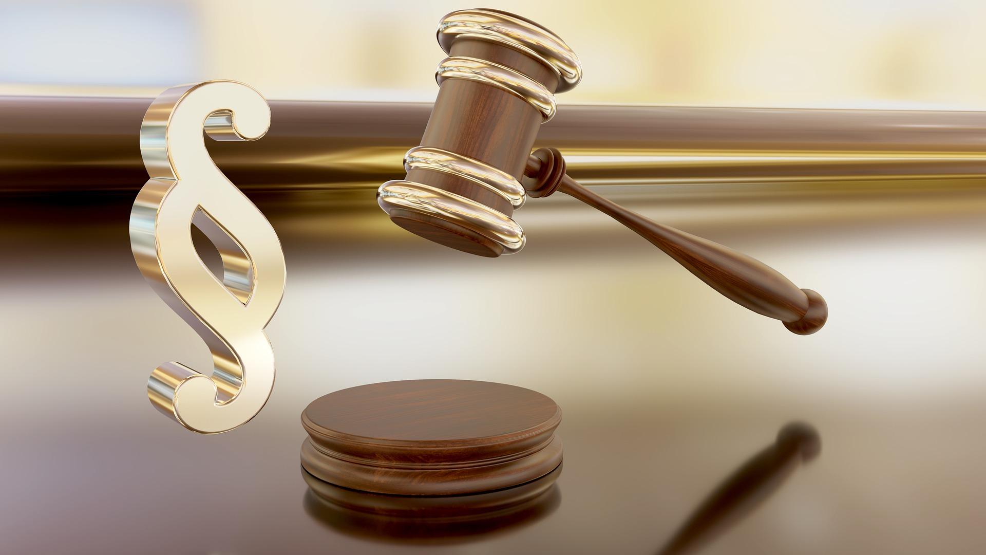Цікаві рішення органів судової влади у сфері публічних закупівель
