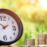 Щодо зміни ціни за одиницю товару не більше ніж на 10 відсотків