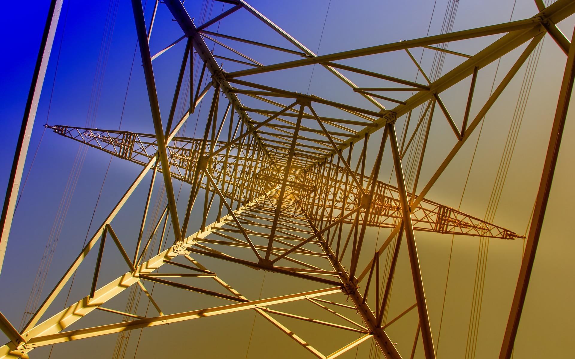 НКРЕКП надала відповідь журналу щодо функціонування ринку електричної енергії