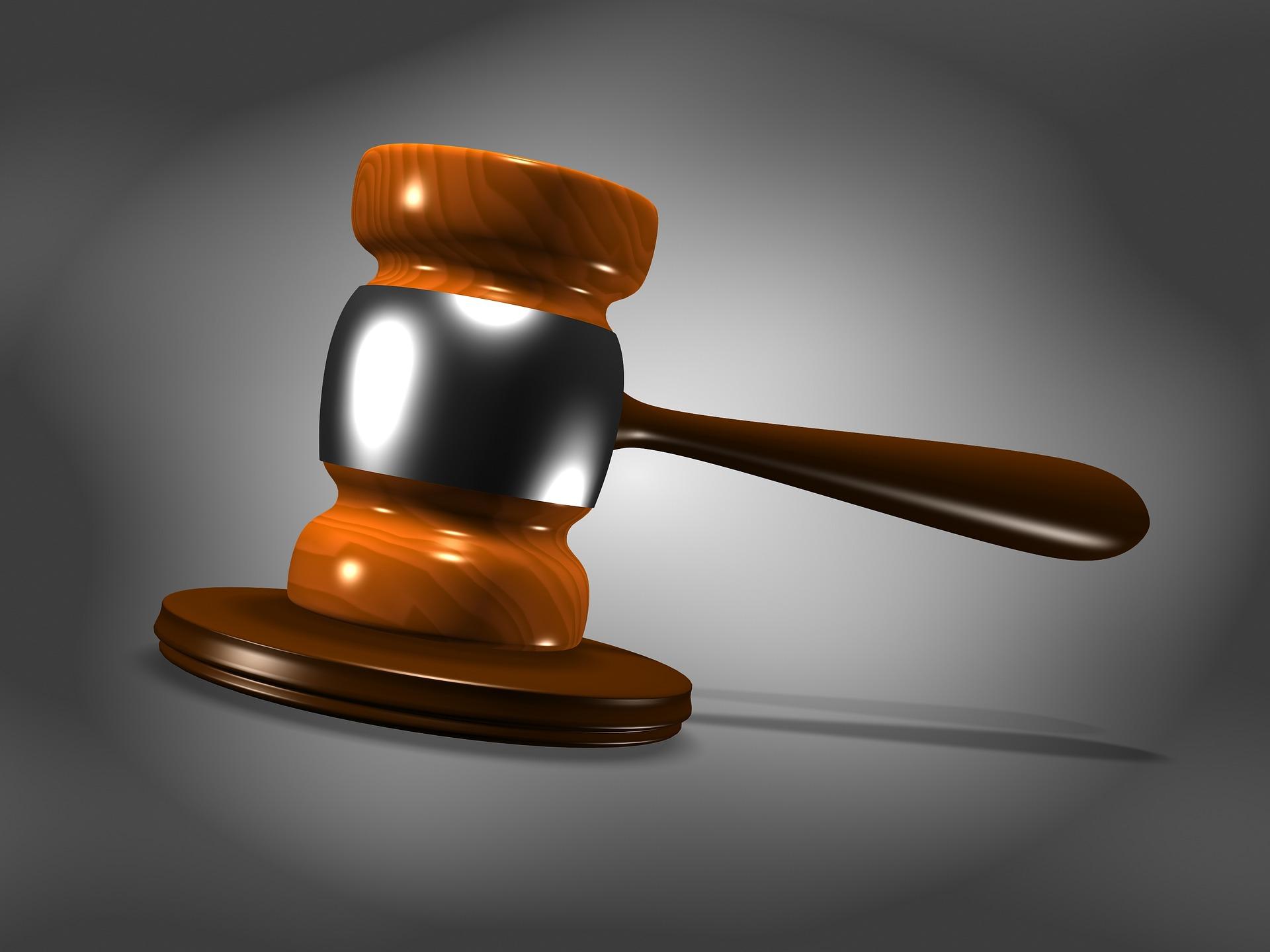 Проблемні питання: звіт про виконання договору та судова практика