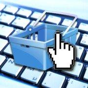 ProZorro Market 2020 року: введення тарифів і швидкий розвиток