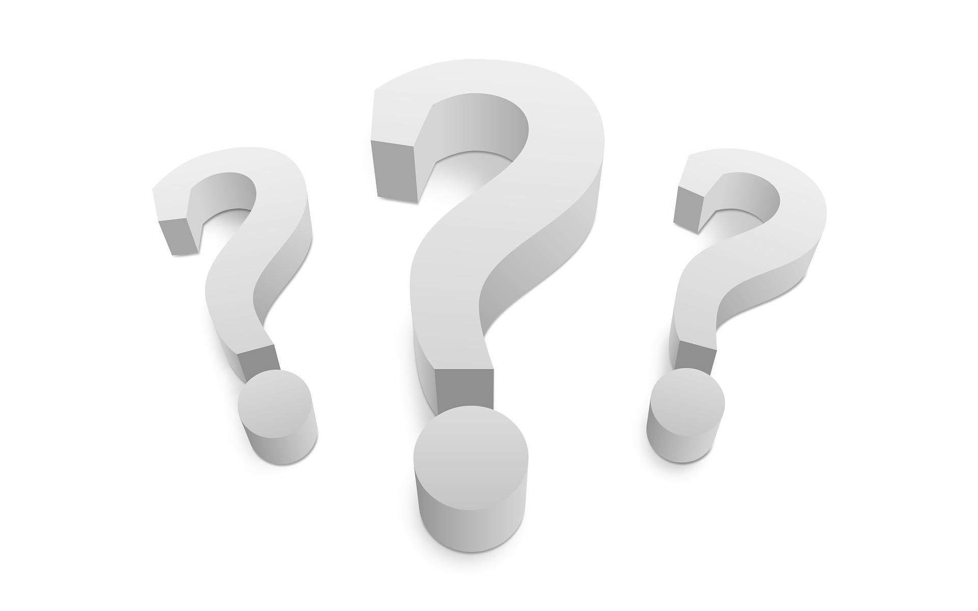 Чи треба рахувати нуль коді класифікатора при визначенні предмета закупівлі?