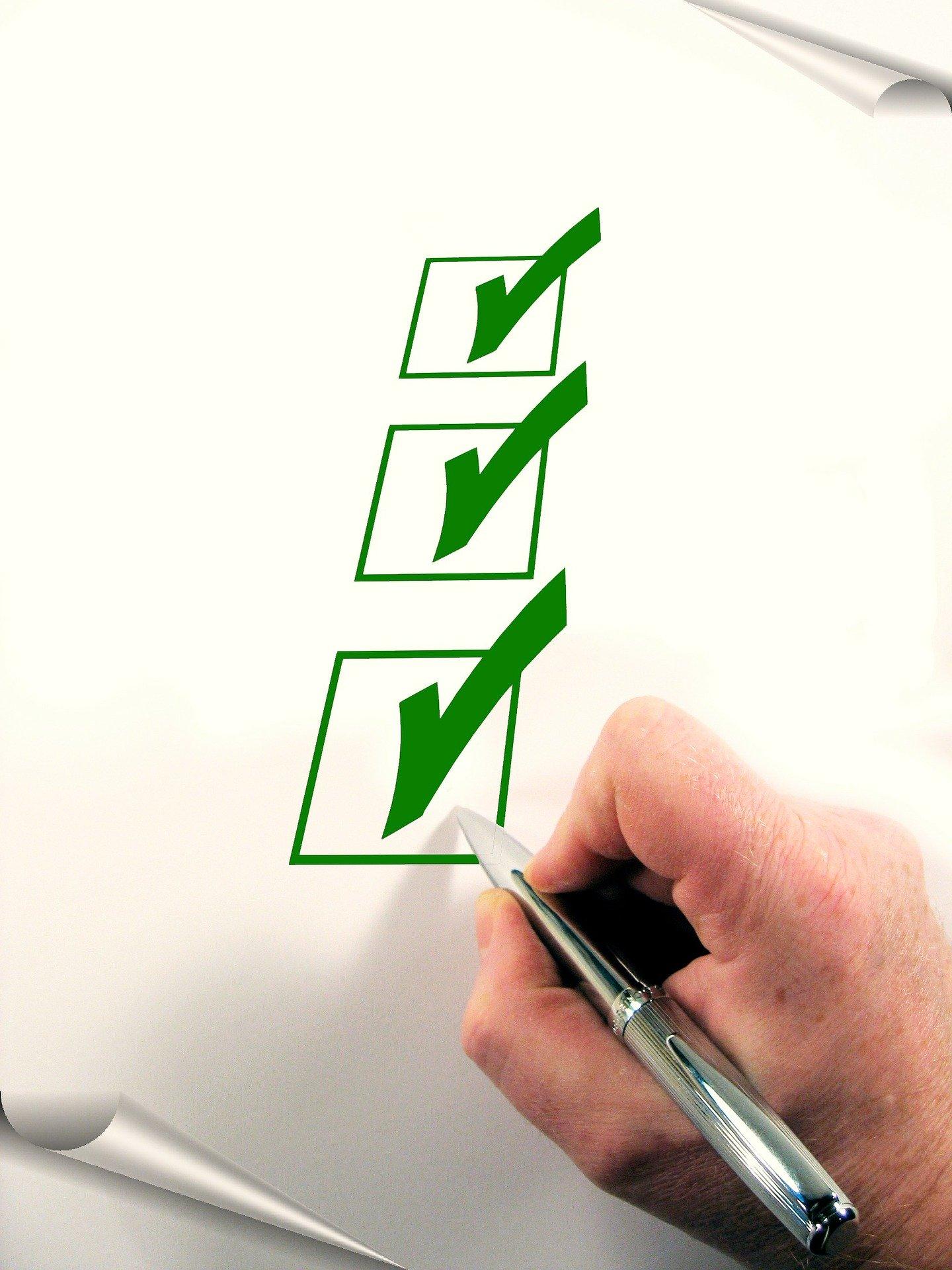 Щодо перевірки інформації про наявність заборгованості з податків і зборів