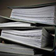 Щодо приховування інформації в аналогічних договорах