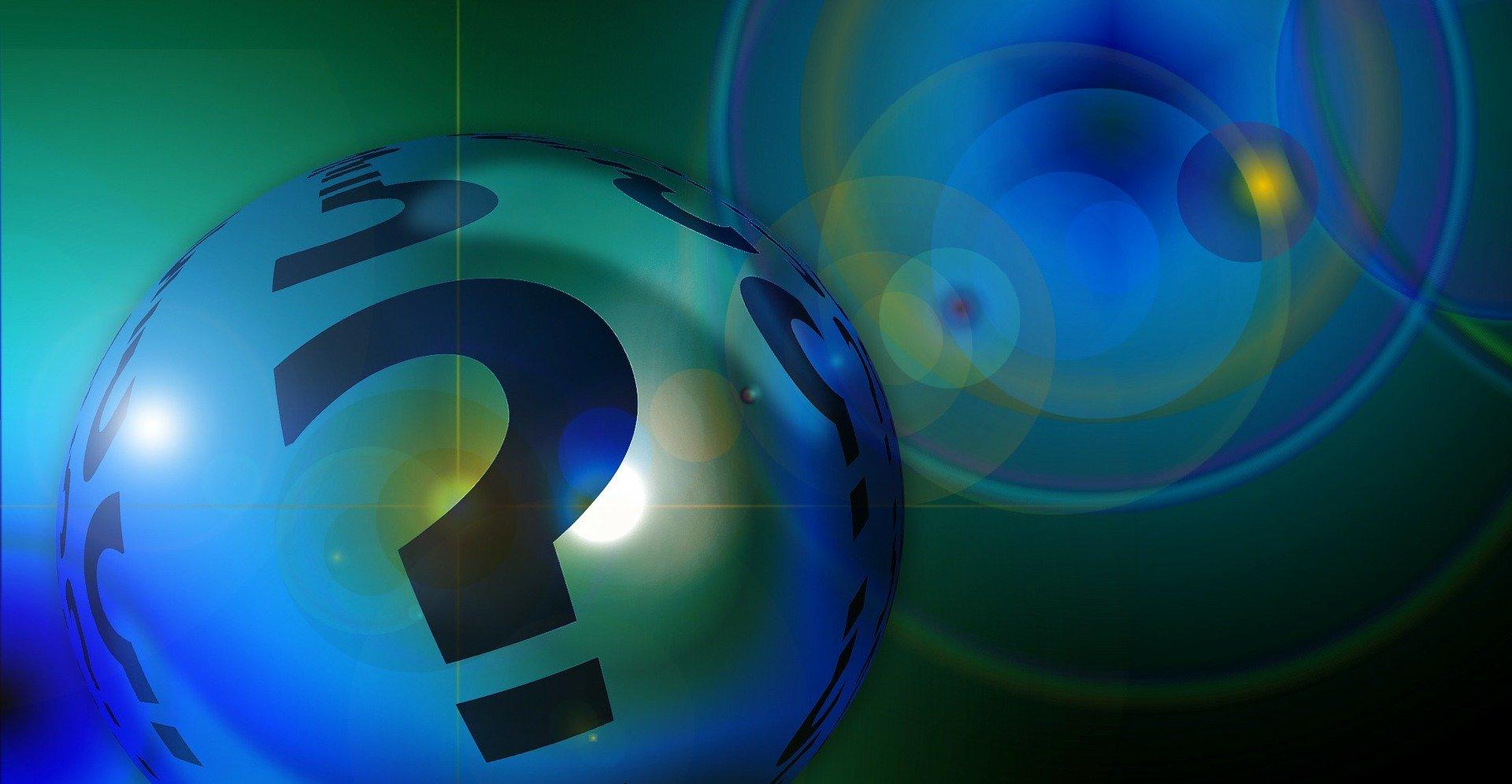 Як зареєструвати договір в органах Казначейства, якщо кошторис затверджено на меншу суму нід укладено договір?