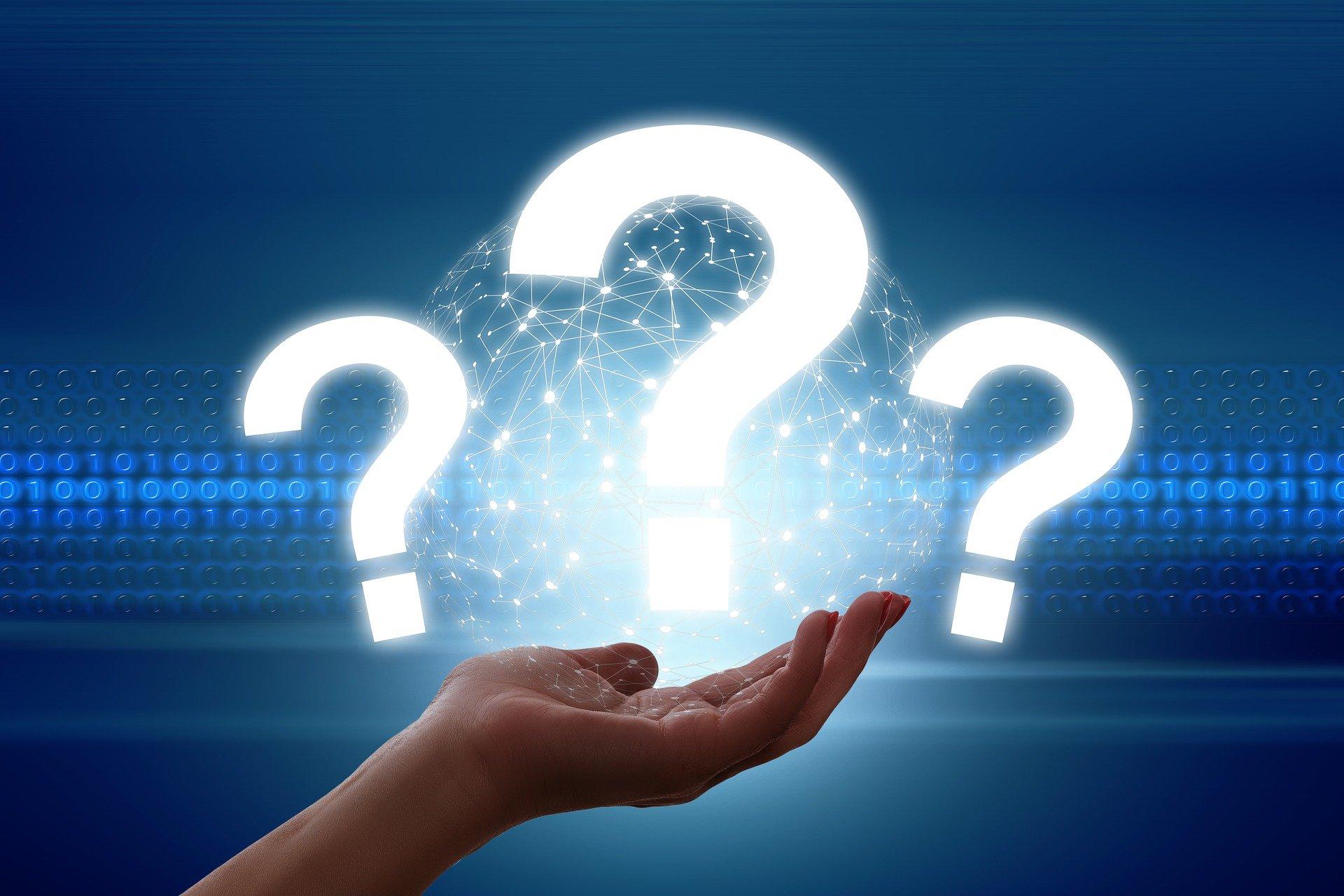 Щодо звернення замовника по підтвердження інформації, наданої учасником, до органів державної влади, підприємств, установ, організацій відповідно до їхньої компетенції.