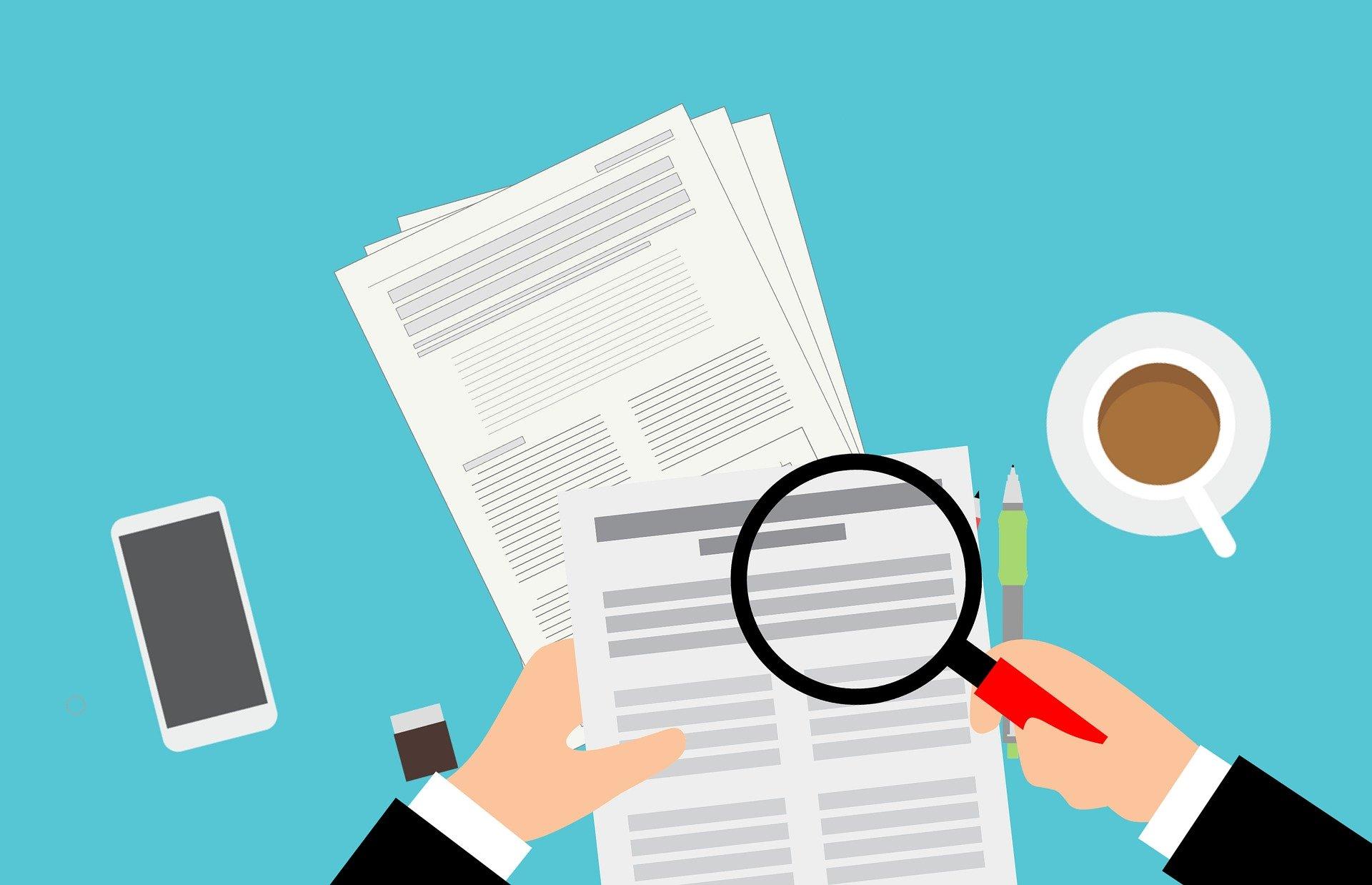 Внесення змін до тендерної документації: практичні й технічні аспекти (Частина 2)