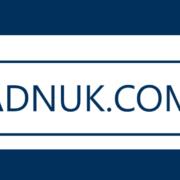 Вітаємо на новому порталі RADNUK.COM.UA. Сайт працює в тестовому режимі.