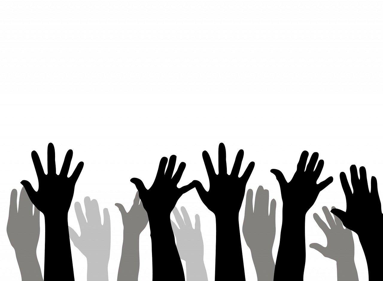 Правовий статус об'єднання учасників у закупівельному законодавстві України