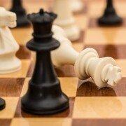 Допустити неможна, відмовити: як боротися з ненадійними постачальниками