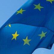 Централізовані закупівлі: досвід ЄС підтверджує доцільність